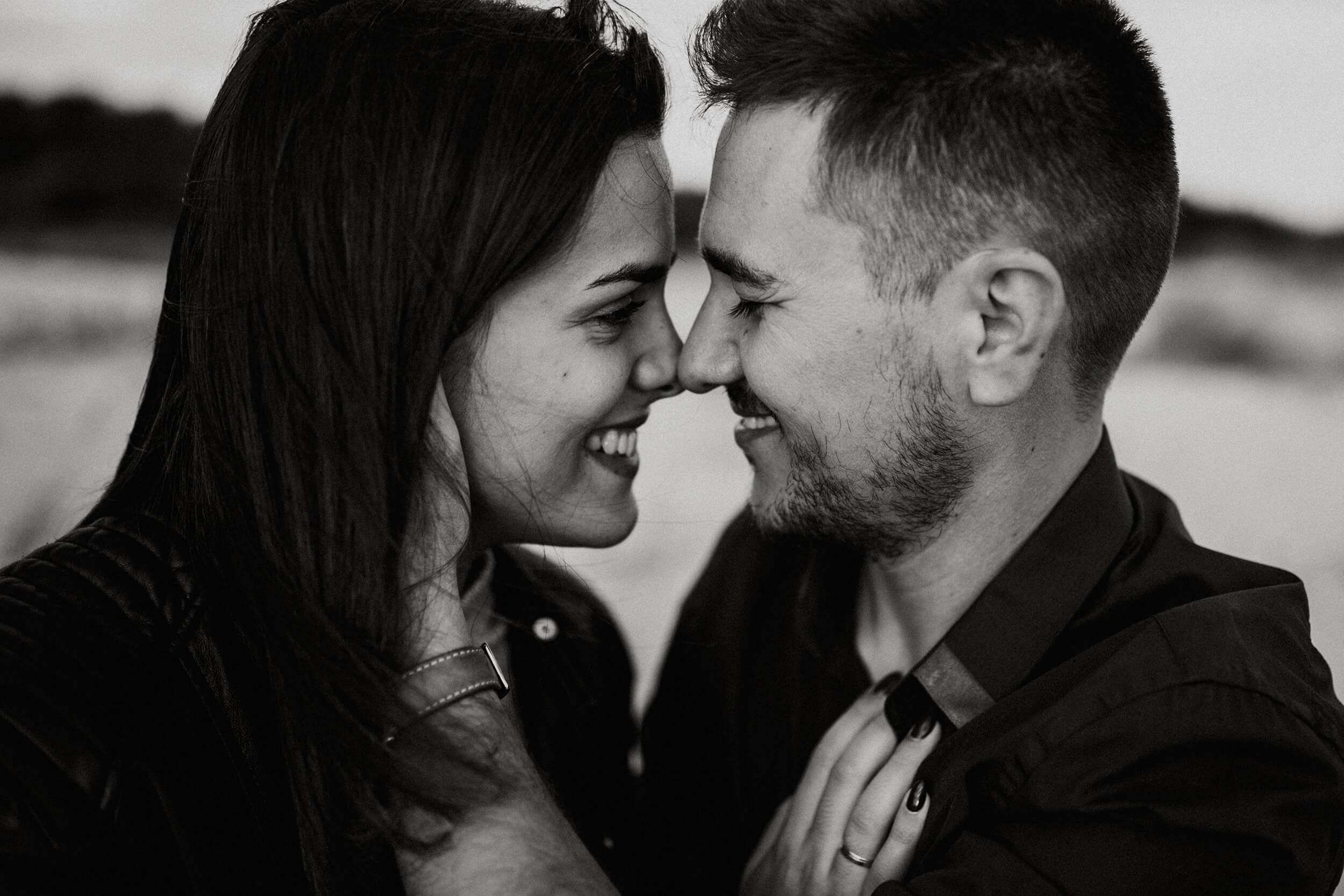 Inês & Carlos